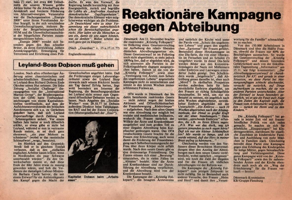 KB_AK_1977_118_104
