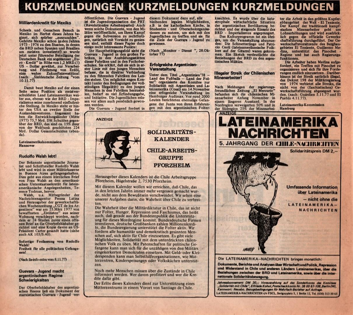 KB_AK_1977_118_108