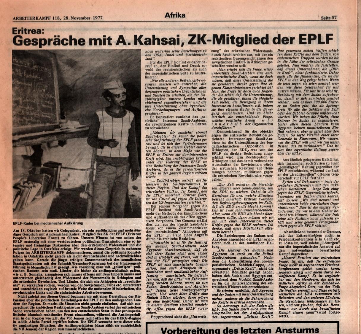 KB_AK_1977_118_113