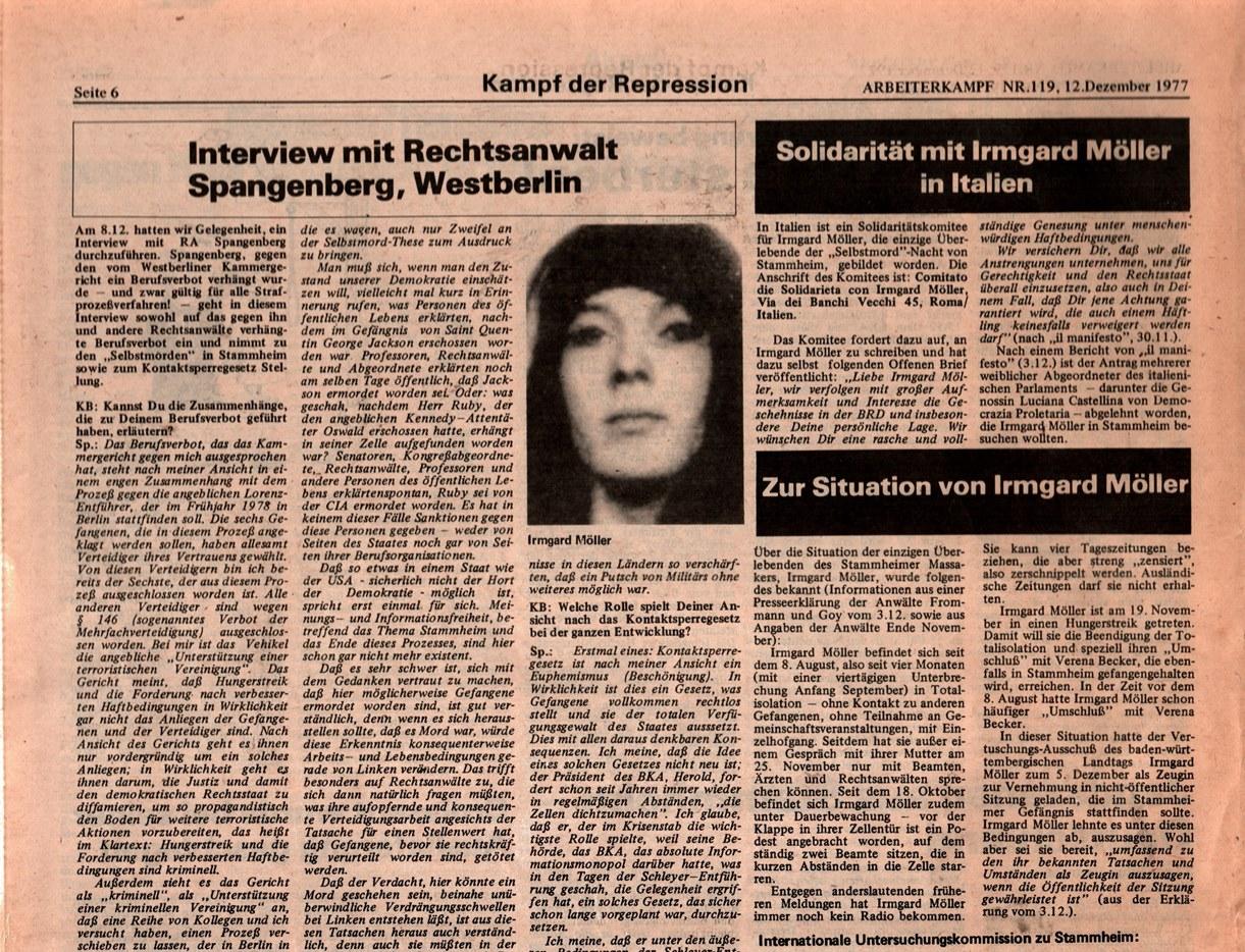 KB_AK_1977_119_011