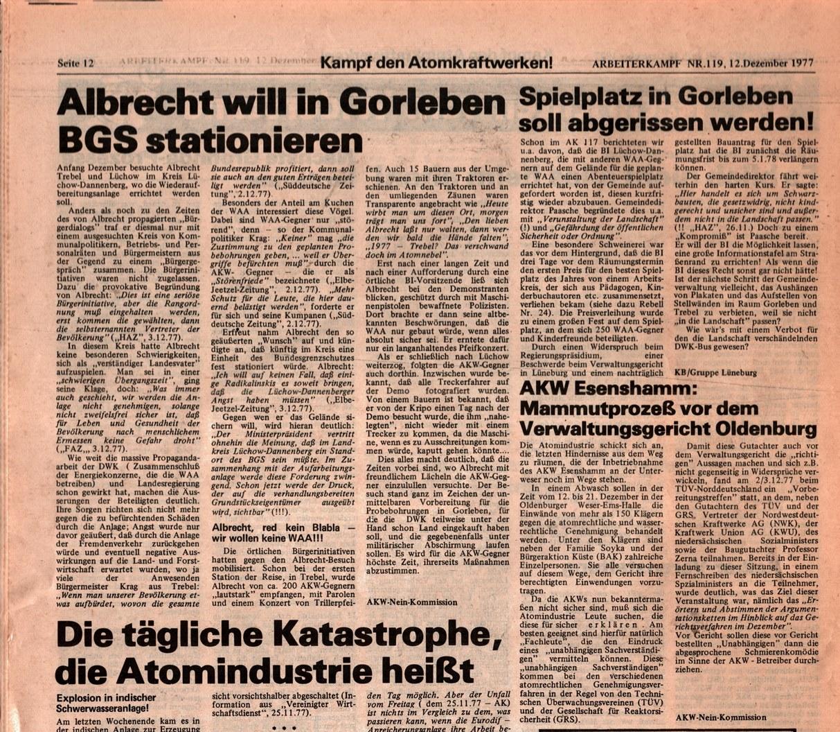 KB_AK_1977_119_023