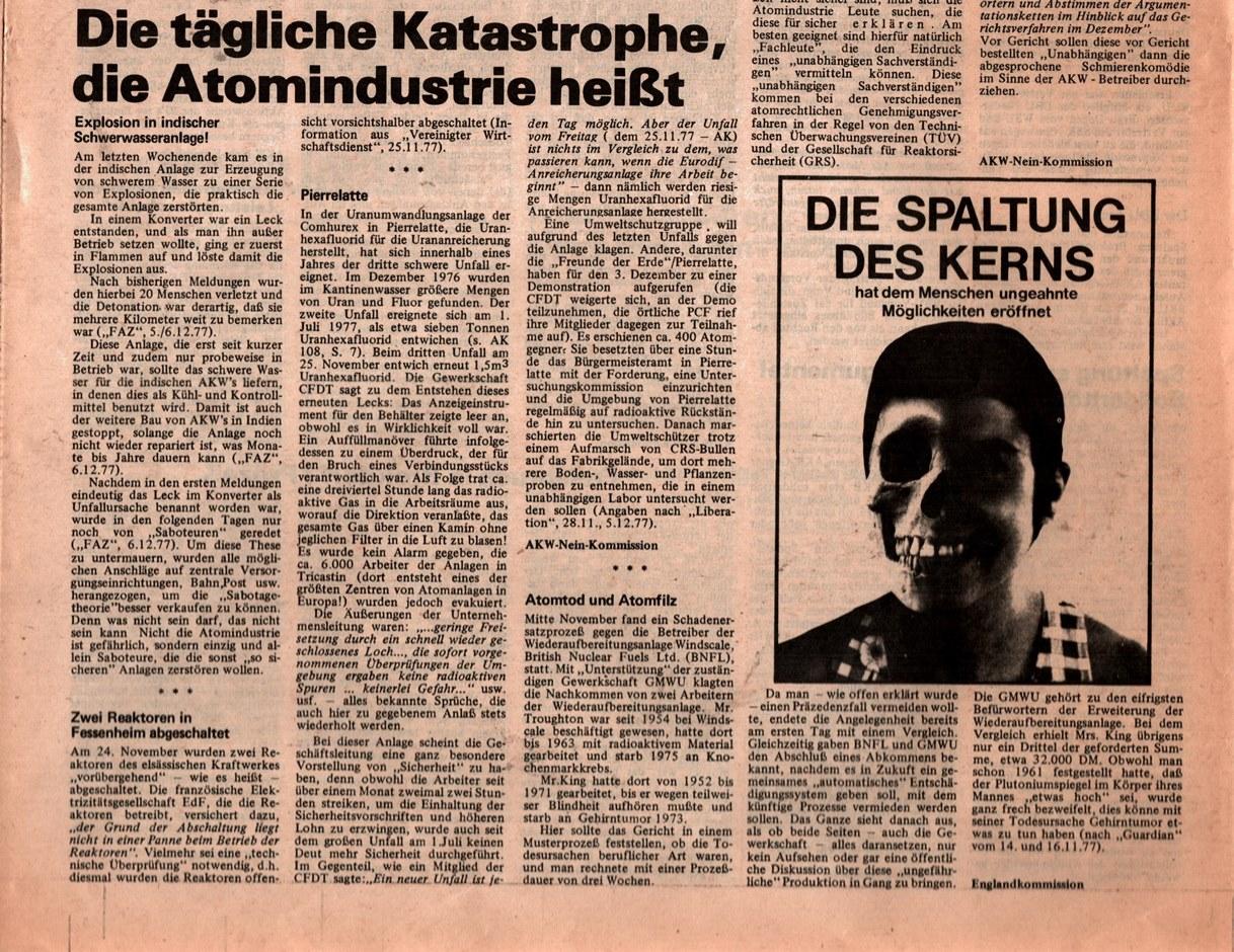 KB_AK_1977_119_024