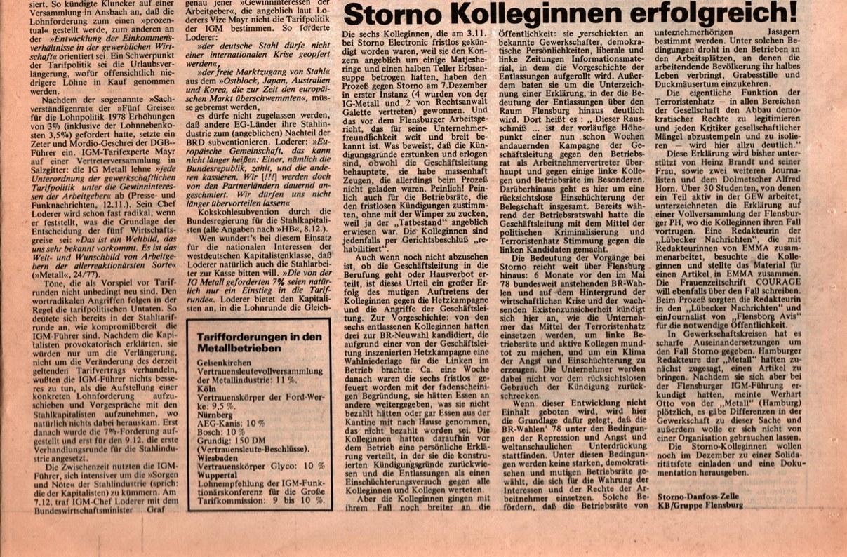 KB_AK_1977_119_026