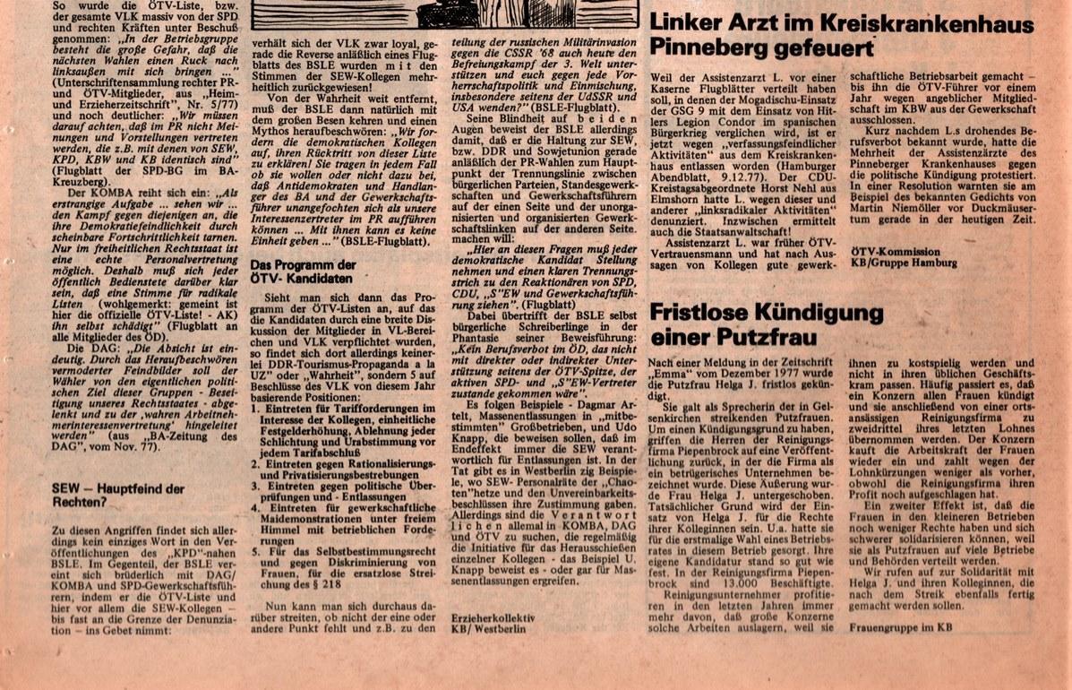 KB_AK_1977_119_032