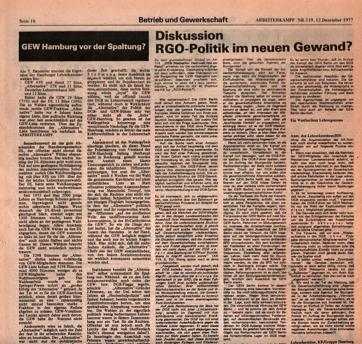 KB_AK_1977_119_035