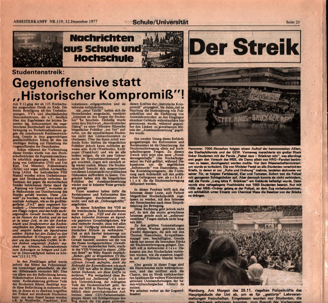 KB_AK_1977_119_041