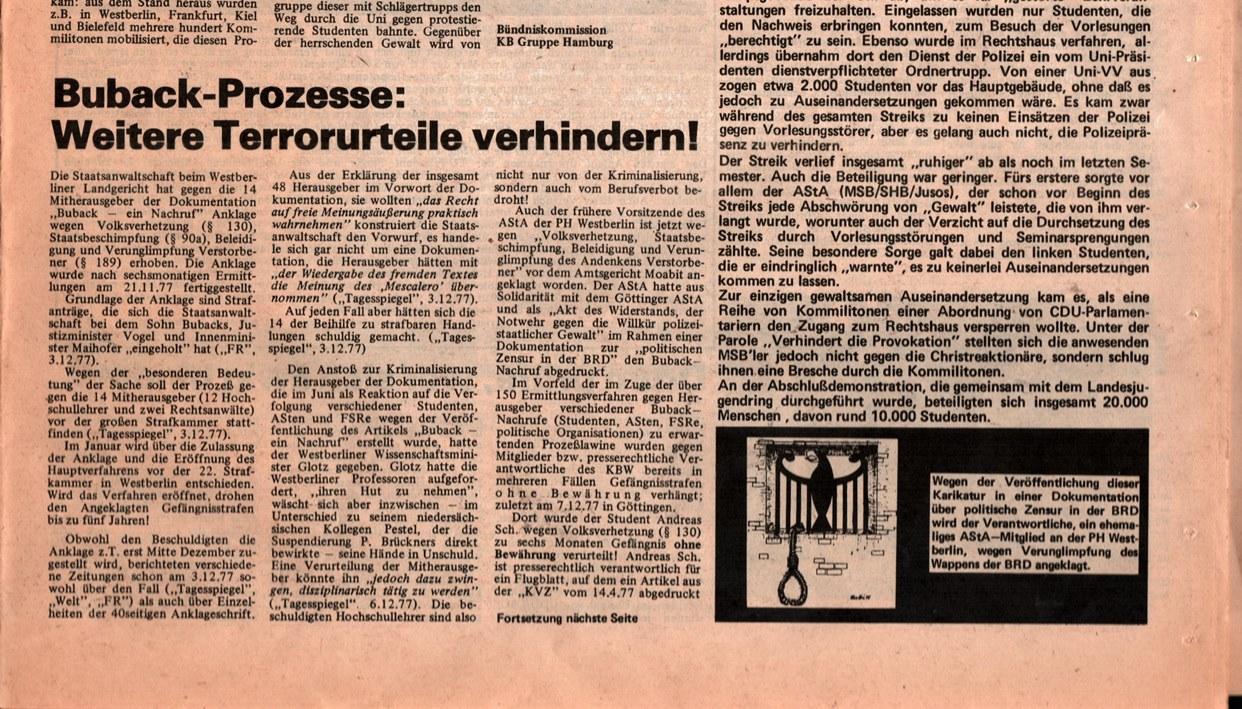 KB_AK_1977_119_042