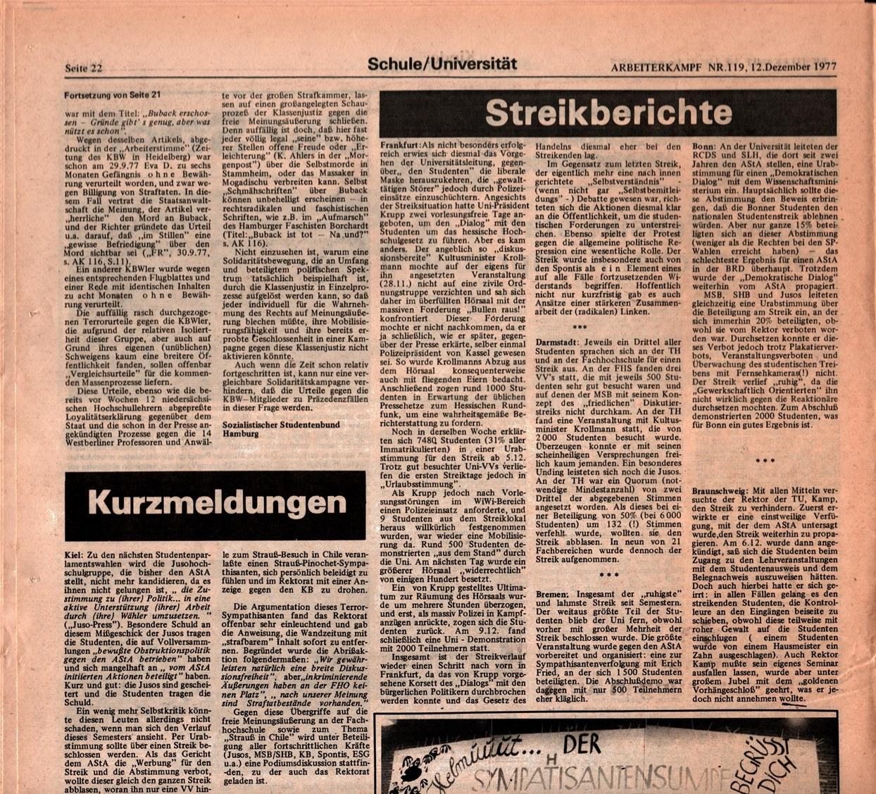 KB_AK_1977_119_043