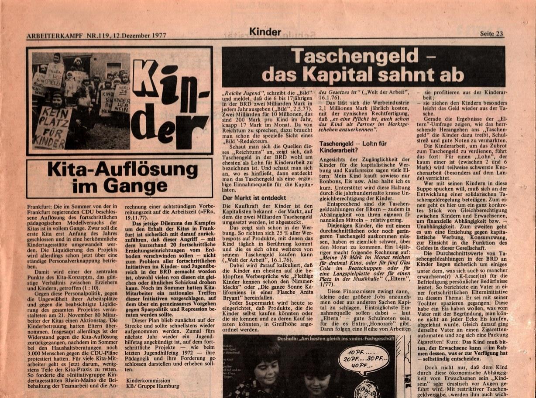 KB_AK_1977_119_045