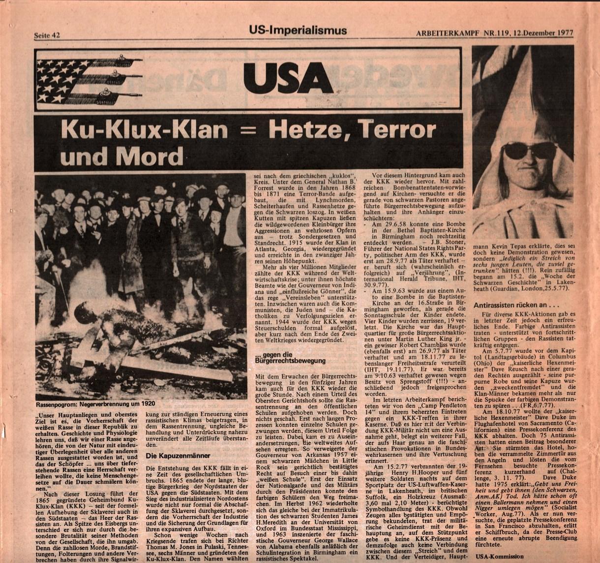 KB_AK_1977_119_083