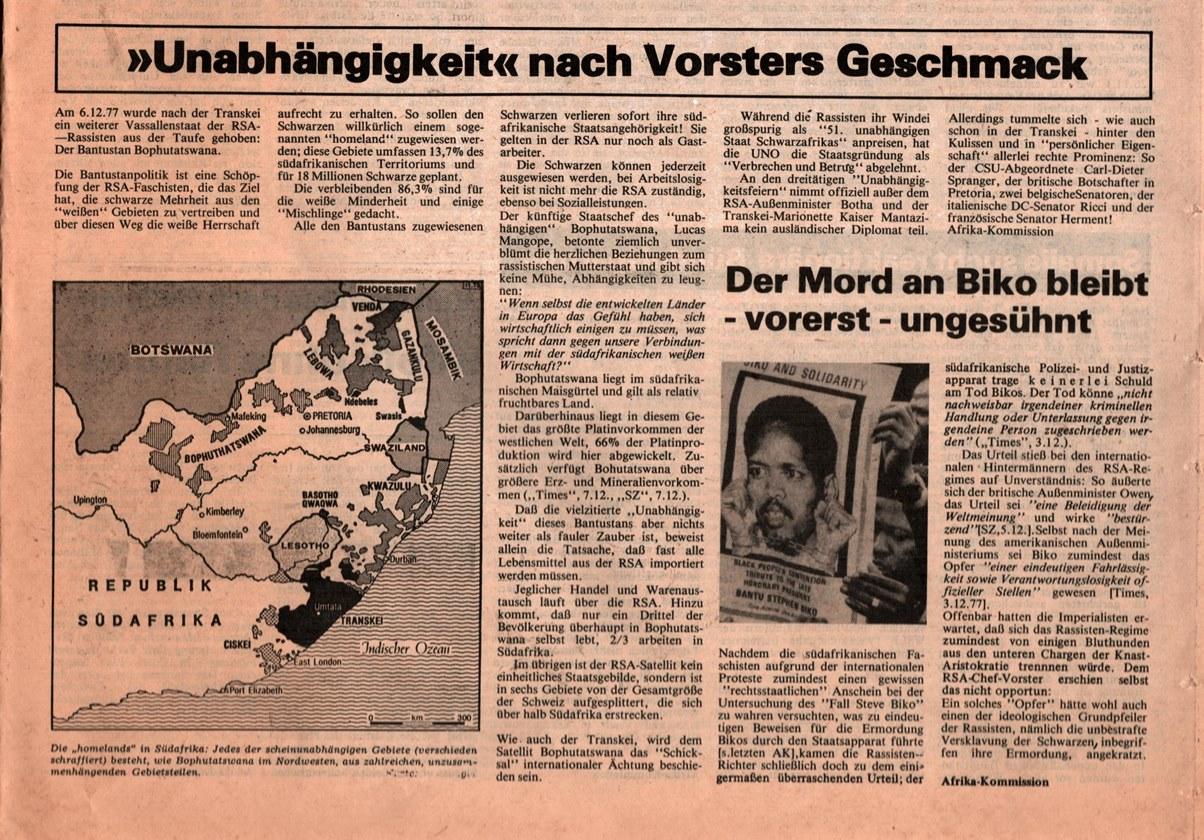 KB_AK_1977_119_086