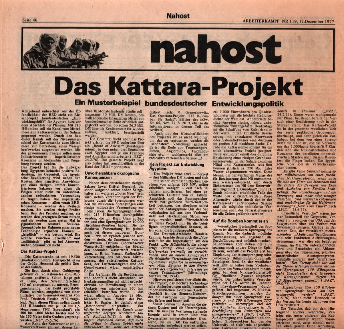 KB_AK_1977_119_091