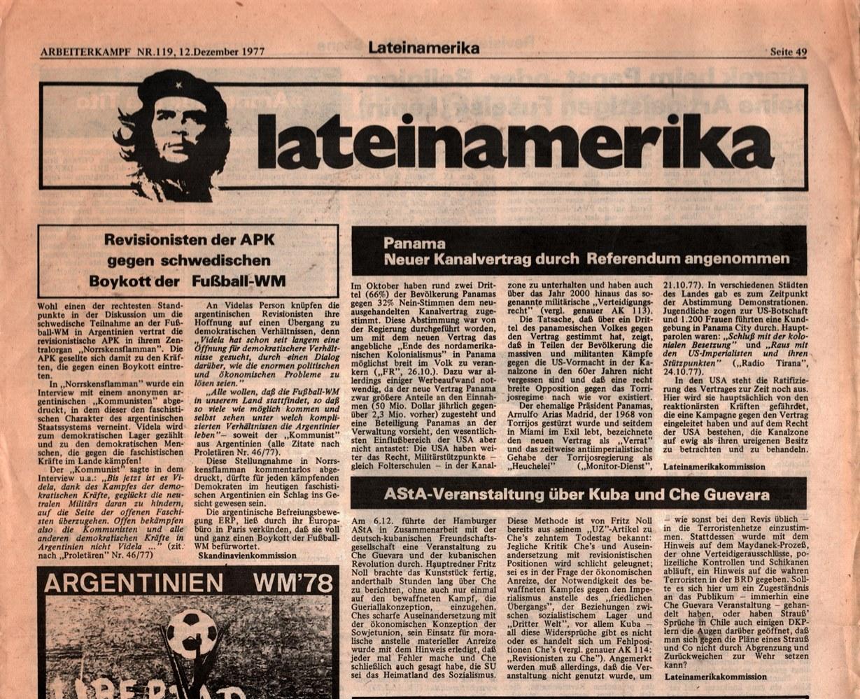 KB_AK_1977_119_097