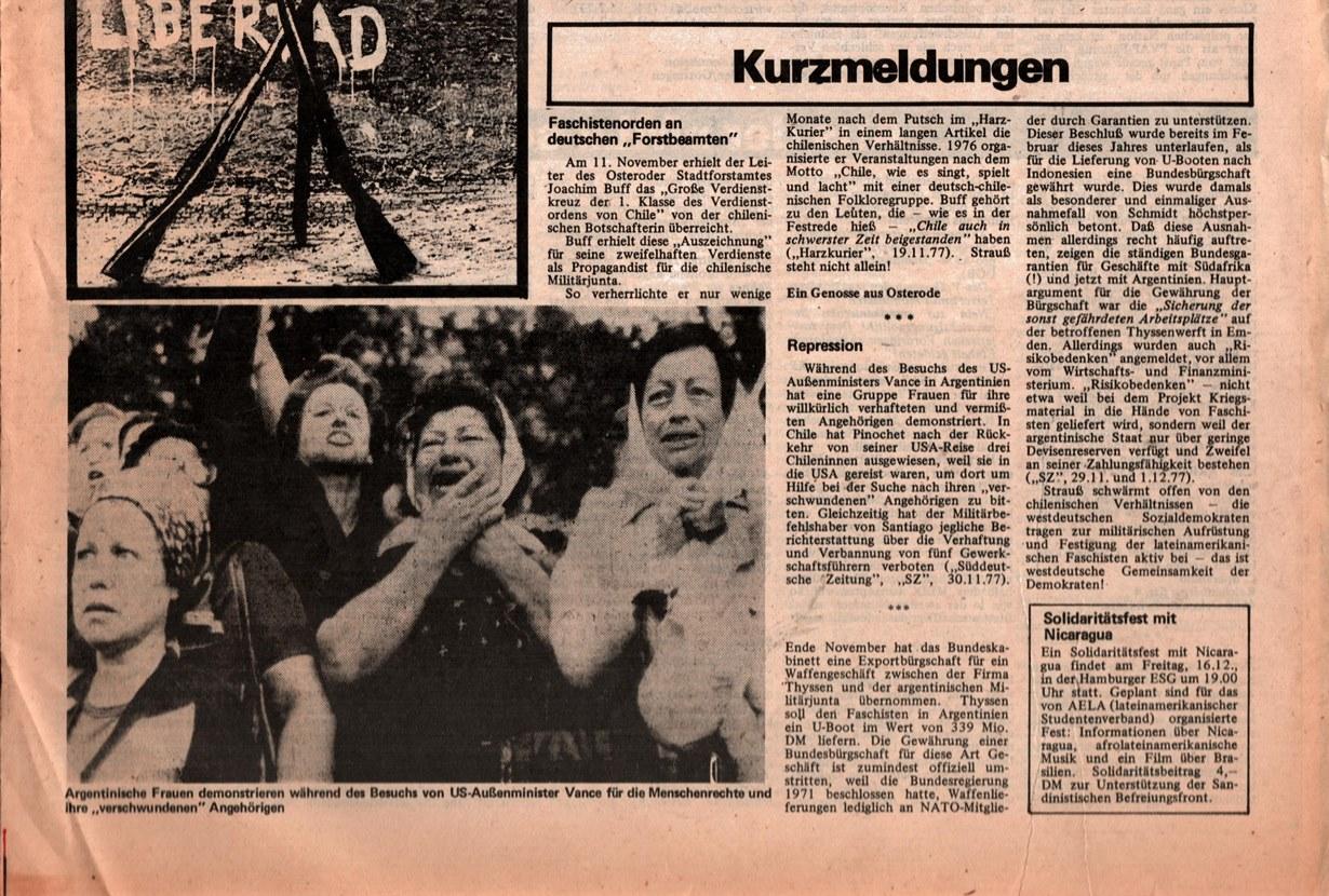 KB_AK_1977_119_098