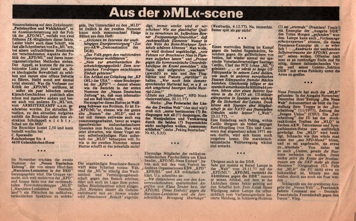 KB_AK_1977_119_100