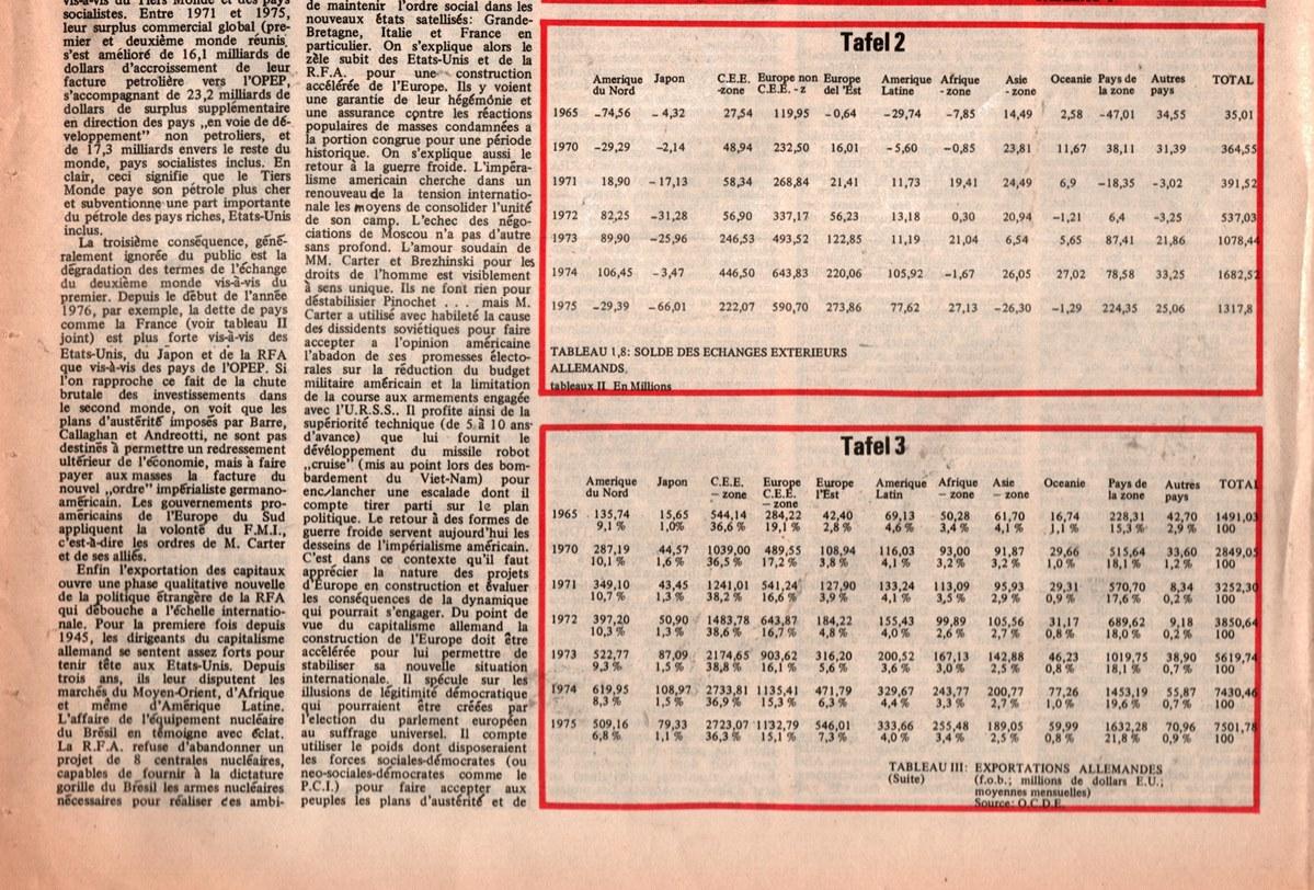 KB_AK_1977_Extra_etincelle_016
