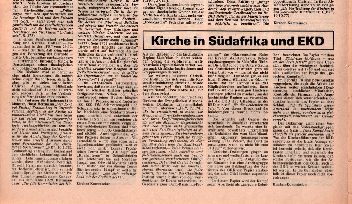KB_AK_1978_121_038
