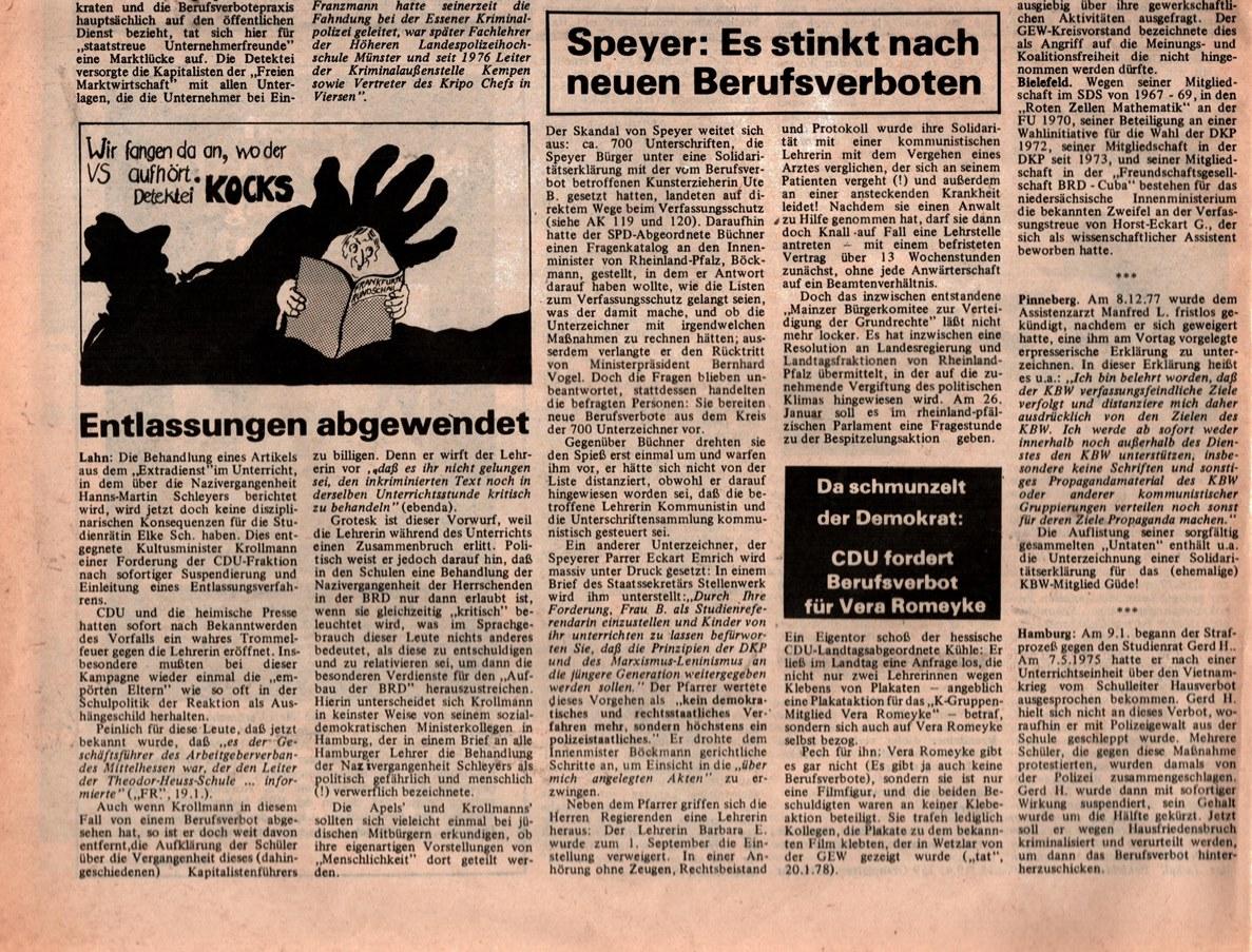 KB_AK_1978_121_060