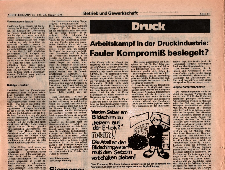 KB_AK_1978_121_073