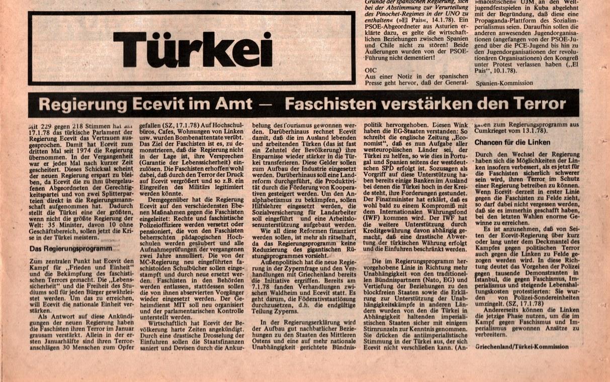 KB_AK_1978_121_082