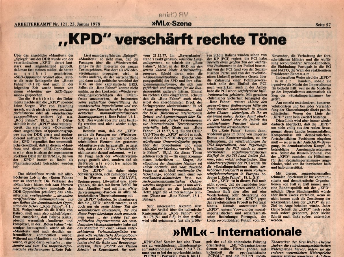KB_AK_1978_121_112