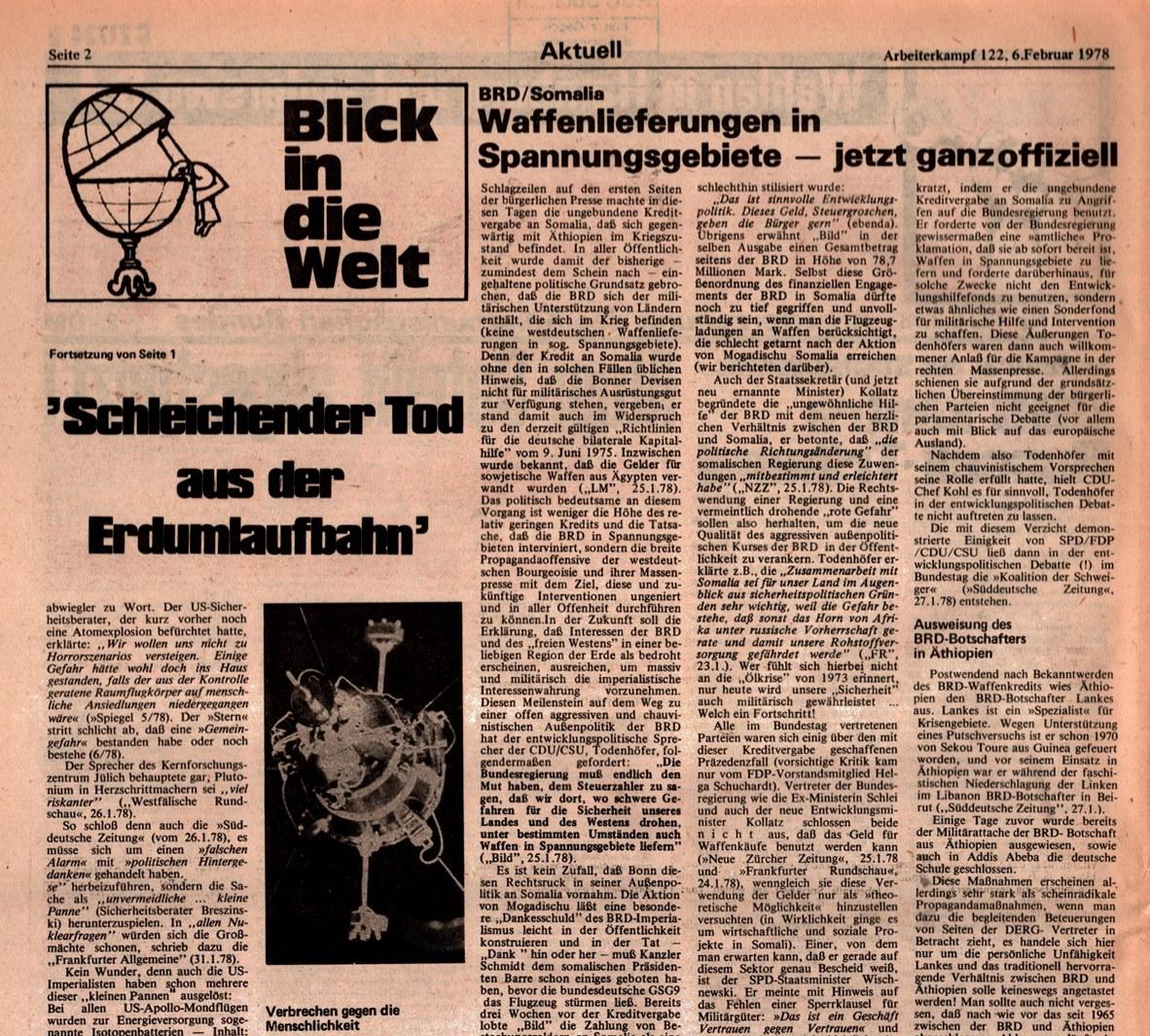 KB_AK_1978_122_003