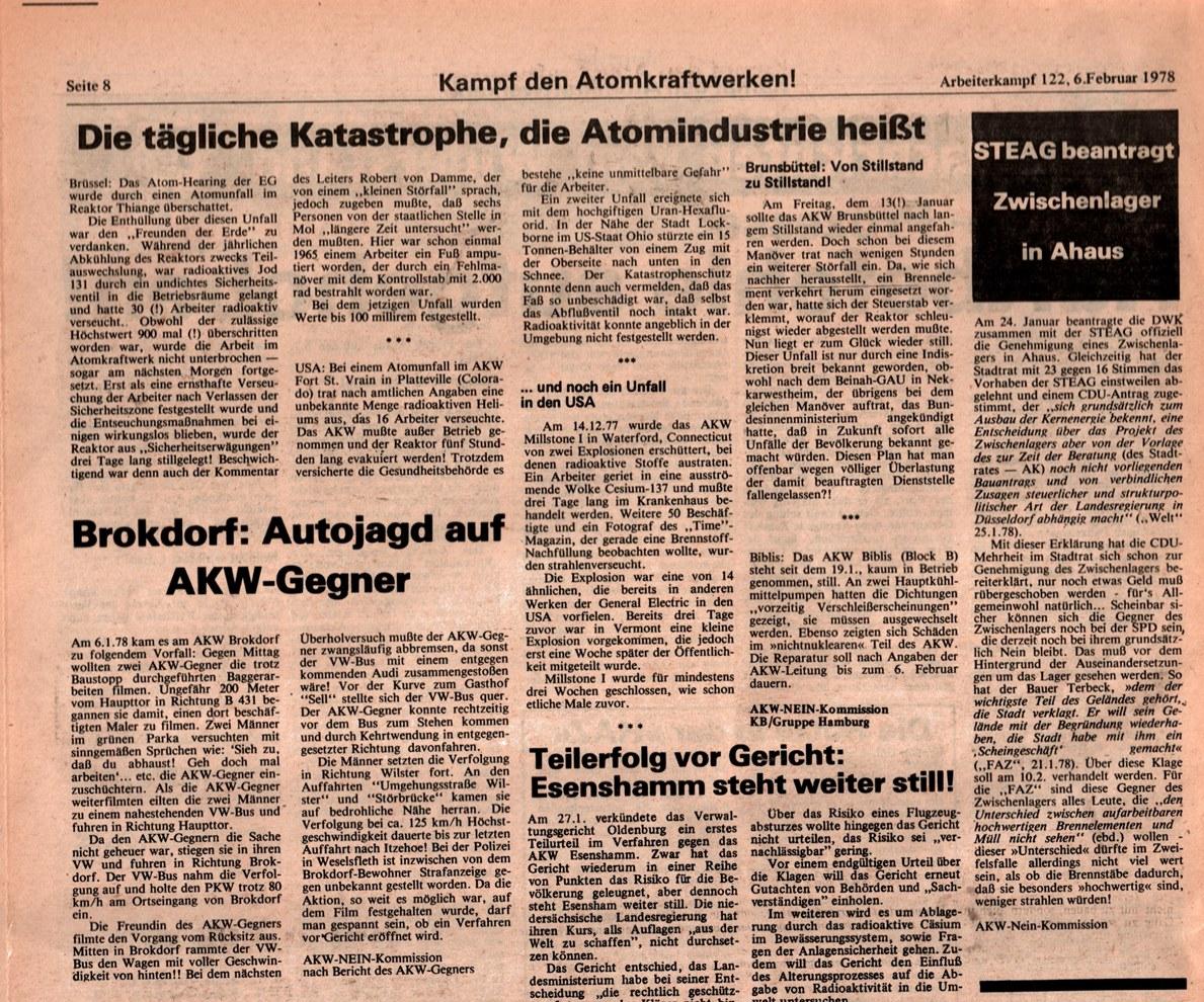 KB_AK_1978_122_015