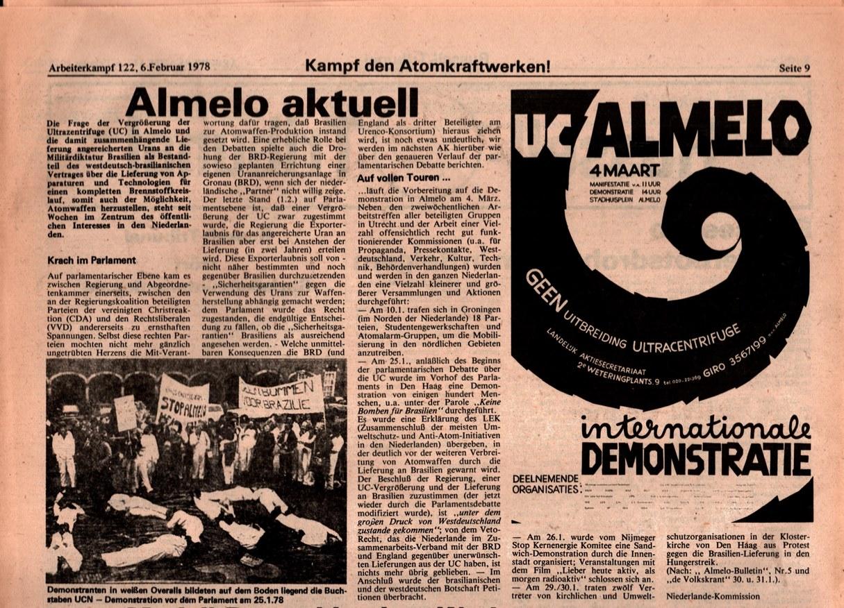 KB_AK_1978_122_017