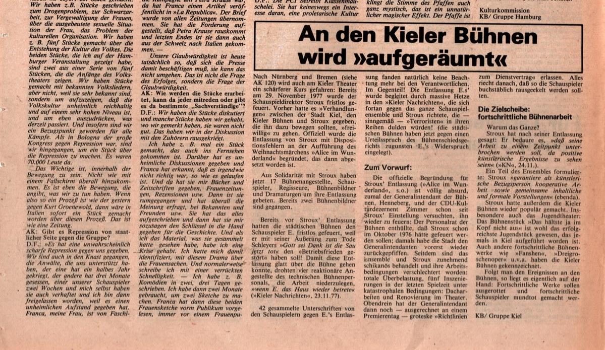 KB_AK_1978_122_040