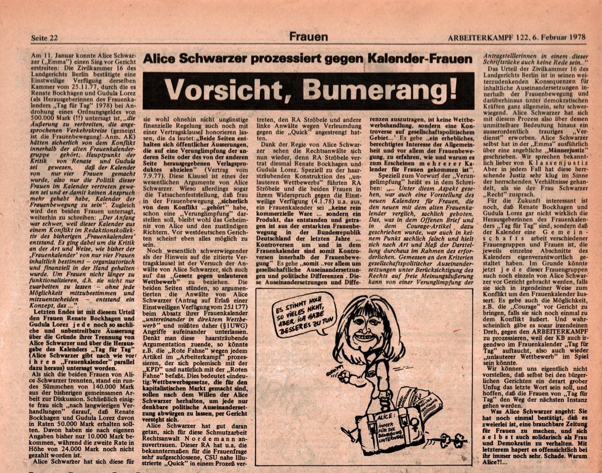 KB_AK_1978_122_043