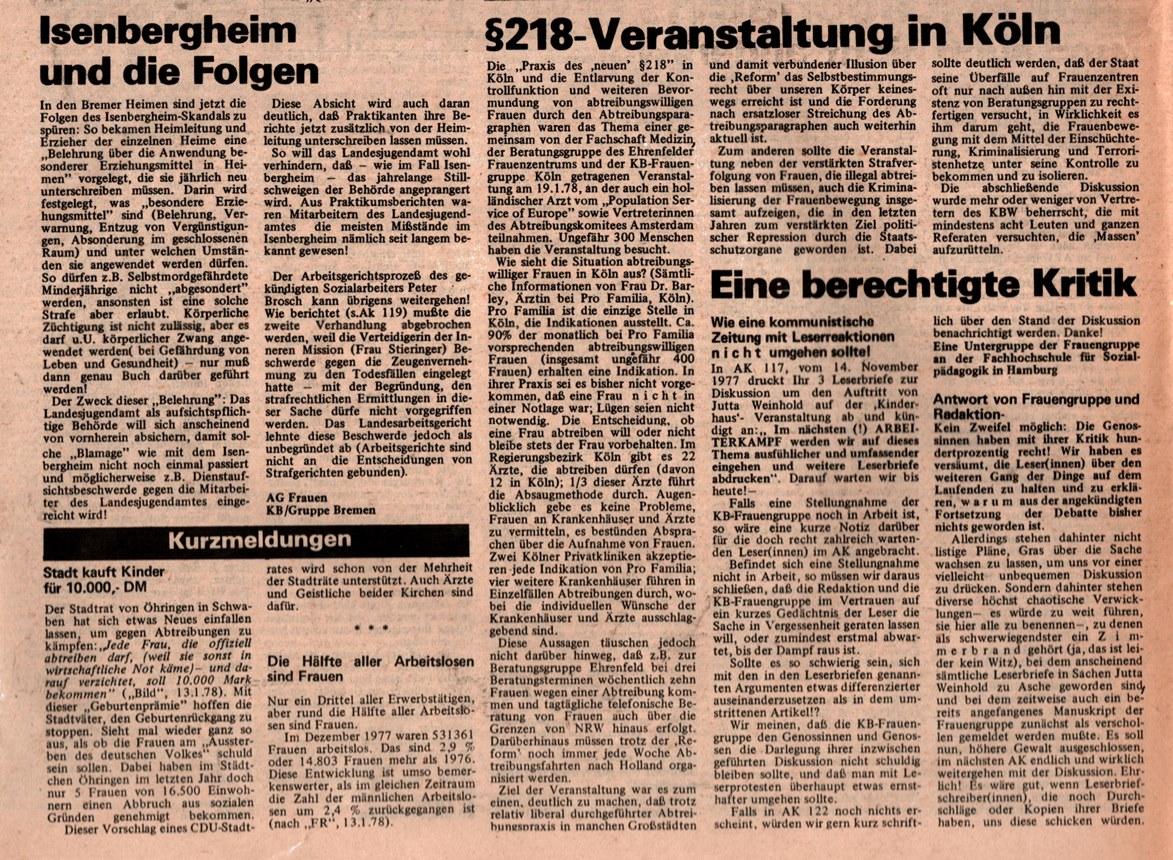 KB_AK_1978_122_044