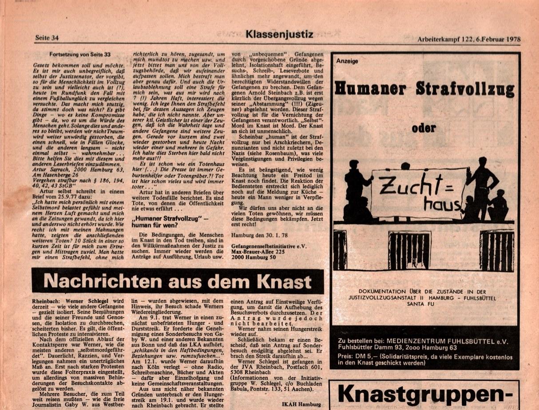 KB_AK_1978_122_067