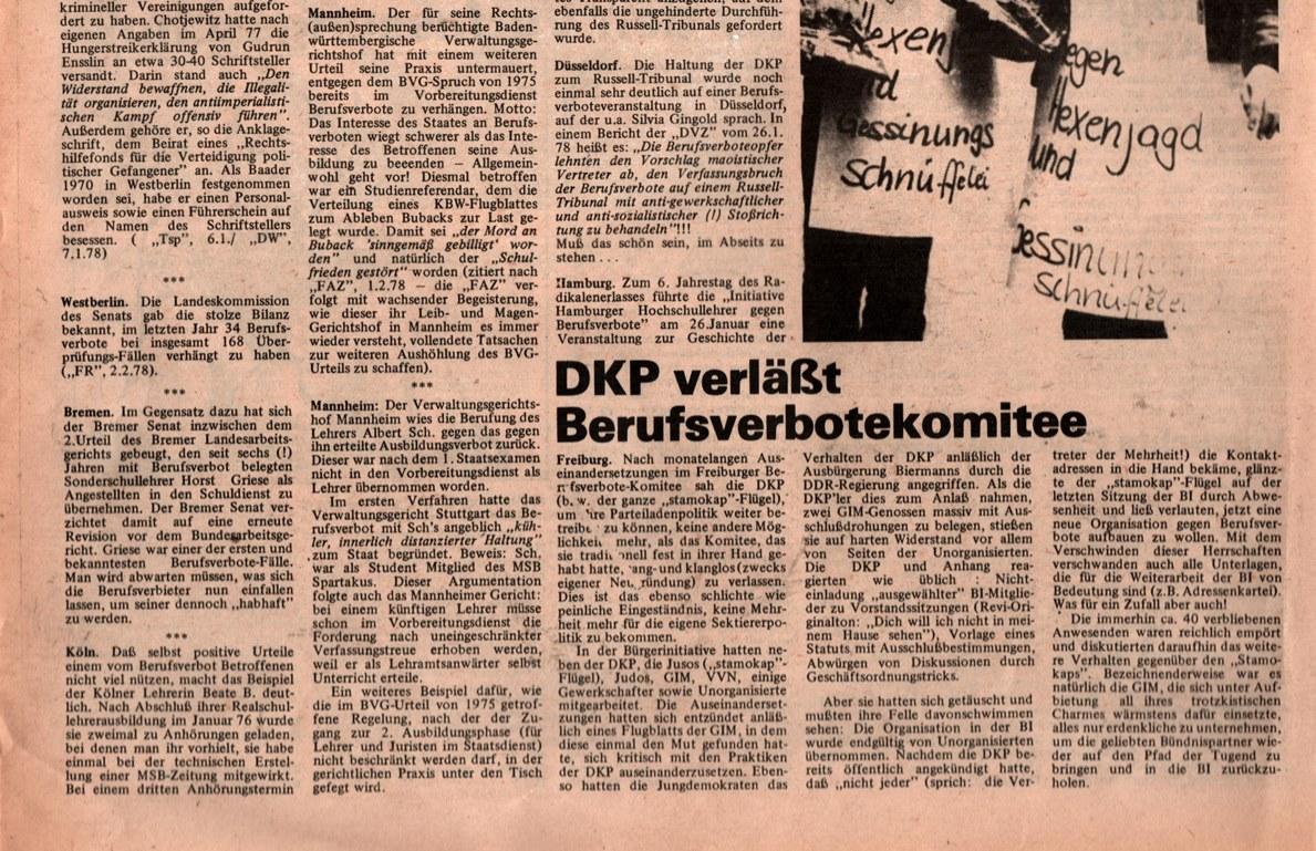 KB_AK_1978_122_072