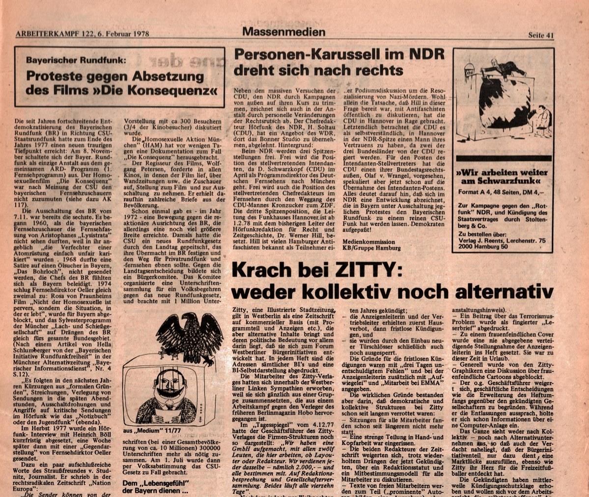 KB_AK_1978_122_081