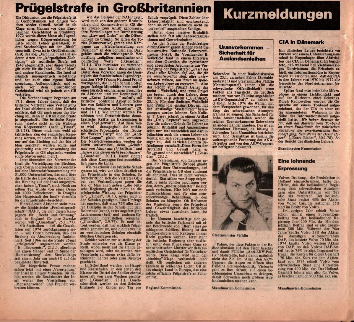 KB_AK_1978_122_088