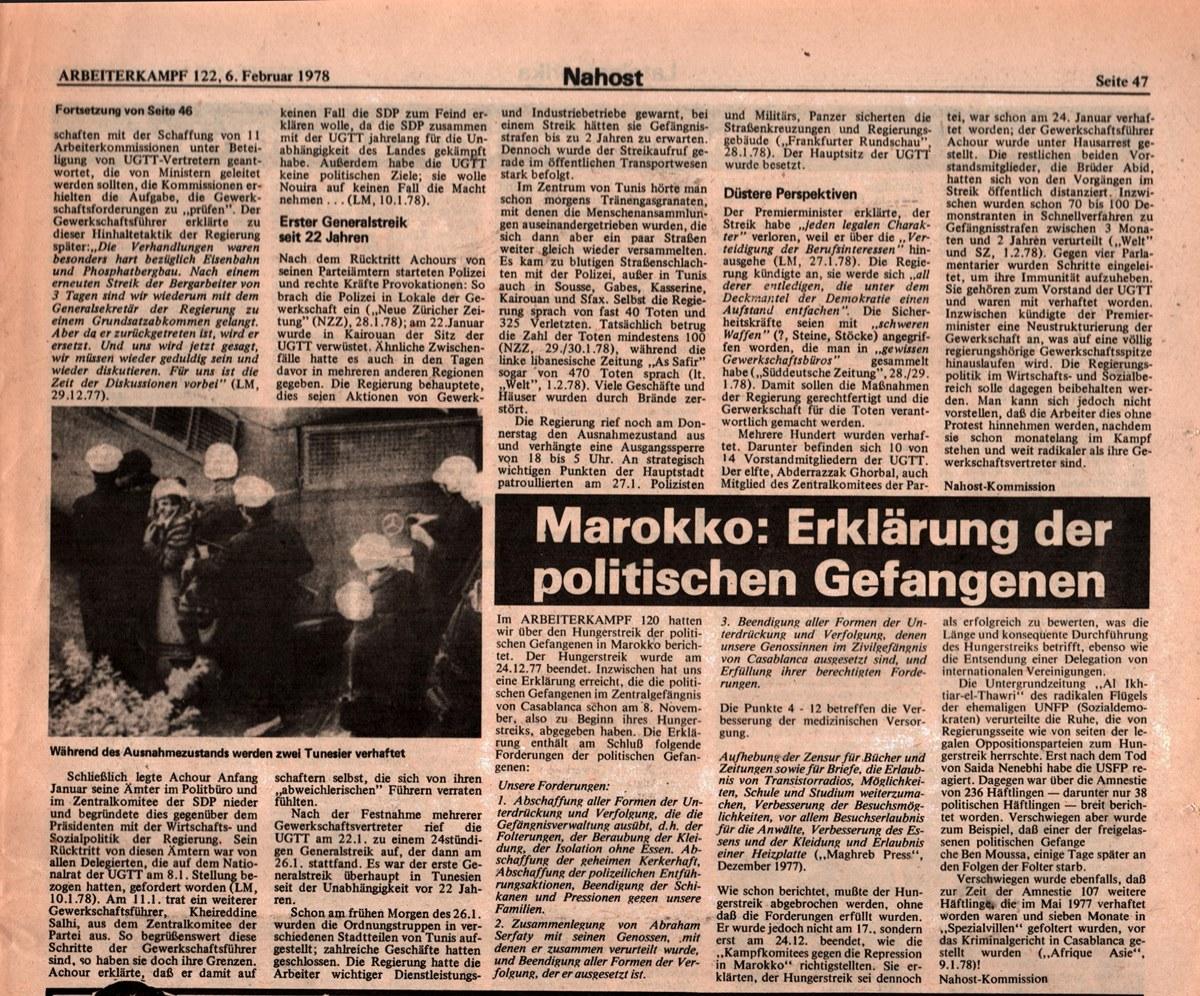 KB_AK_1978_122_093