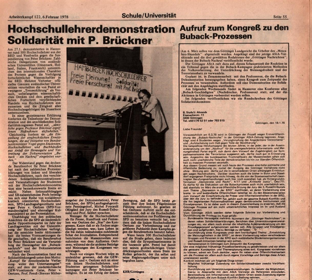 KB_AK_1978_122_109