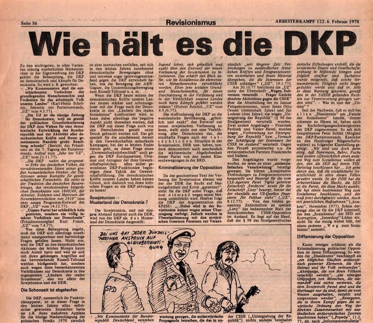 KB_AK_1978_122_111