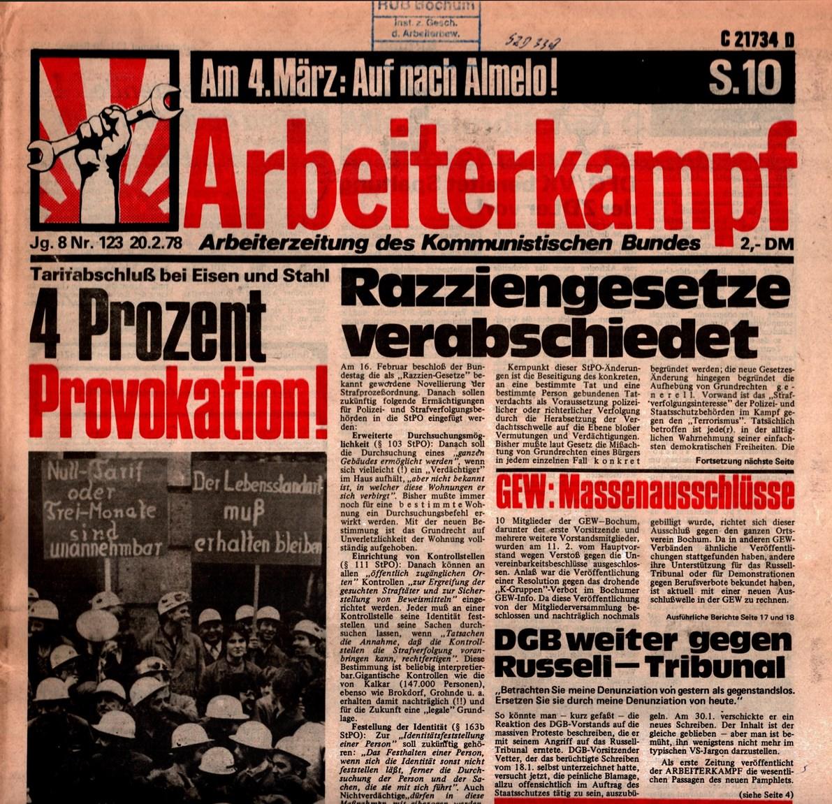 KB_AK_1978_123_001