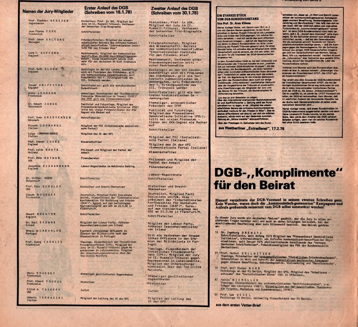 KB_AK_1978_123_008