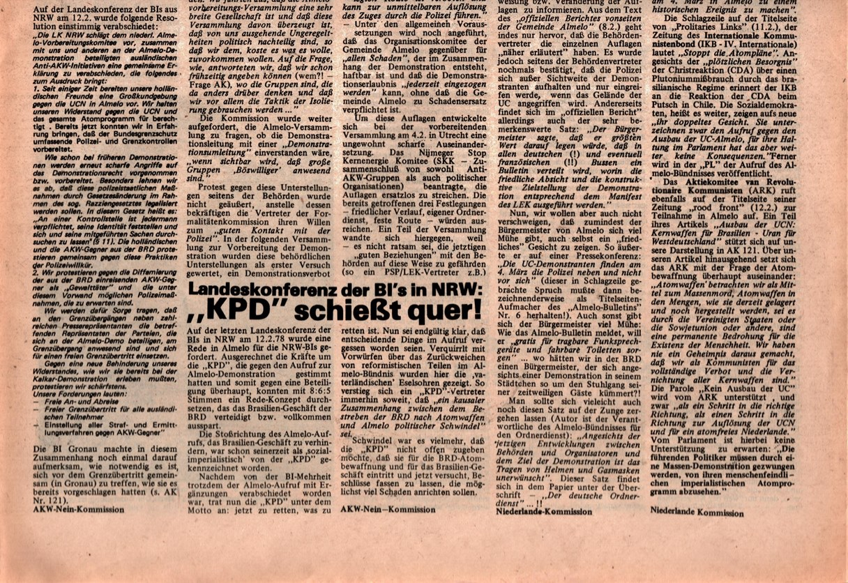 KB_AK_1978_123_022