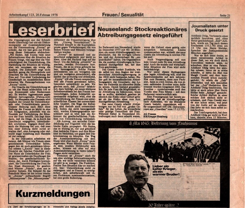 KB_AK_1978_123_041
