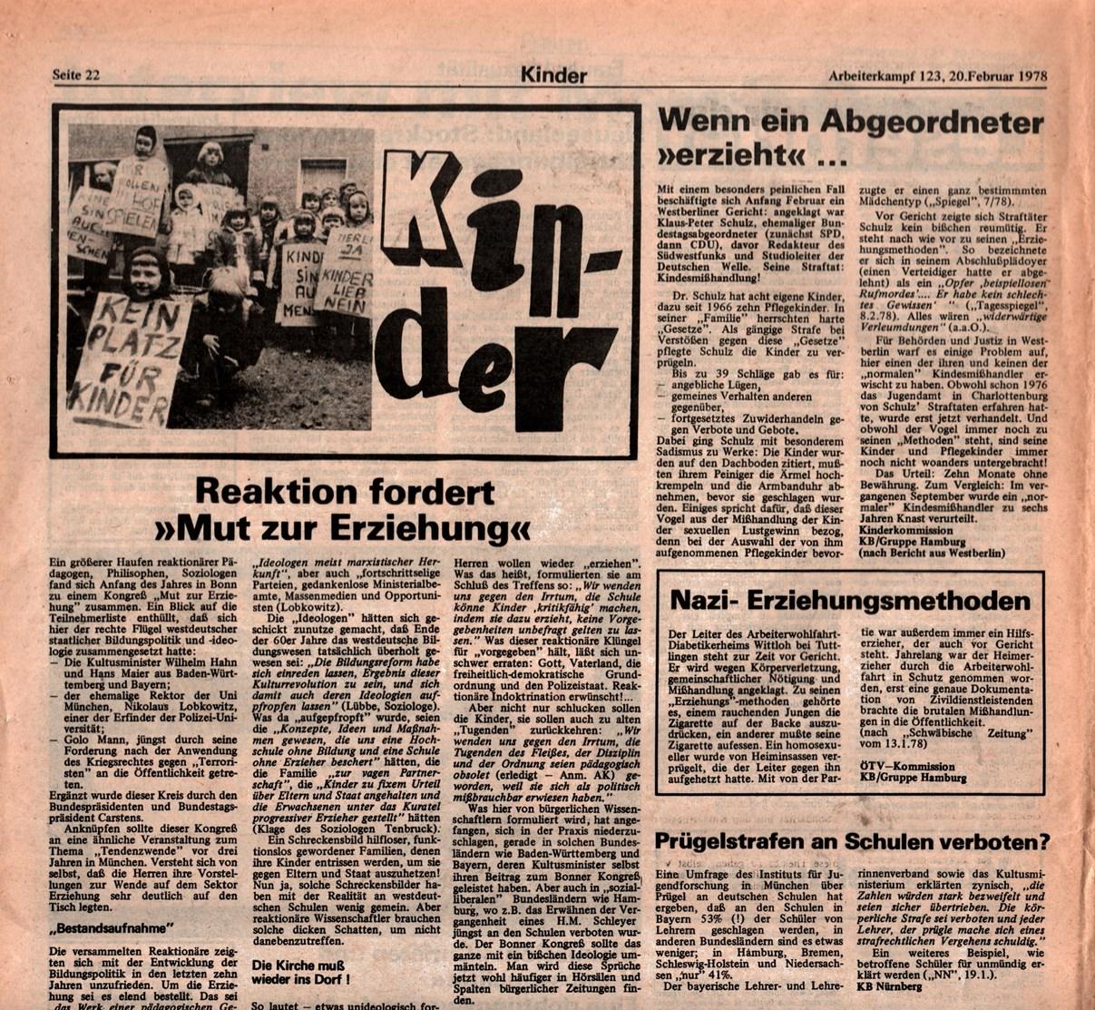 KB_AK_1978_123_043
