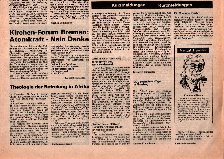 KB_AK_1978_123_080