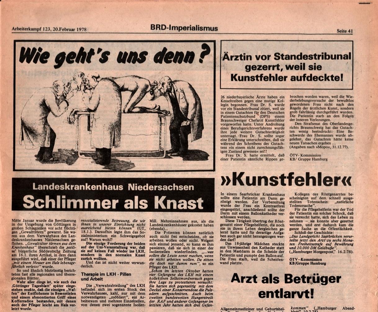 KB_AK_1978_123_081