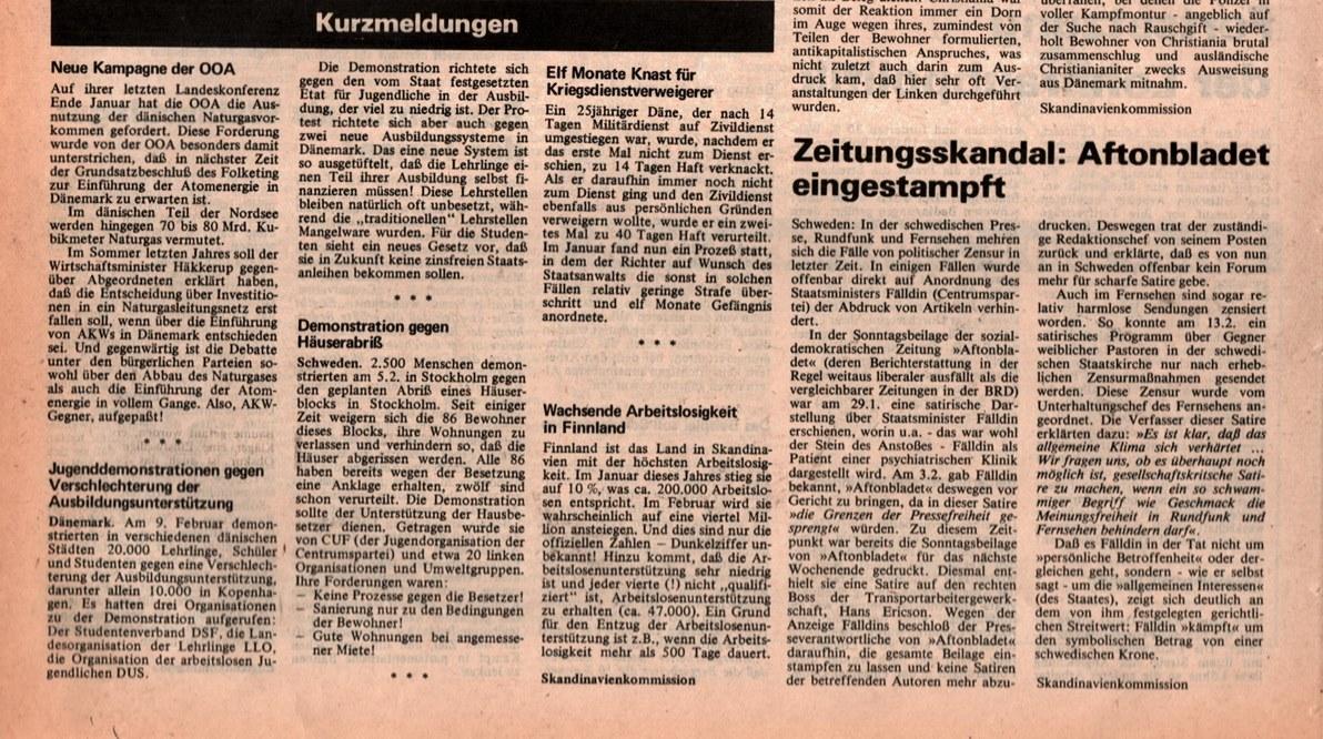 KB_AK_1978_123_086