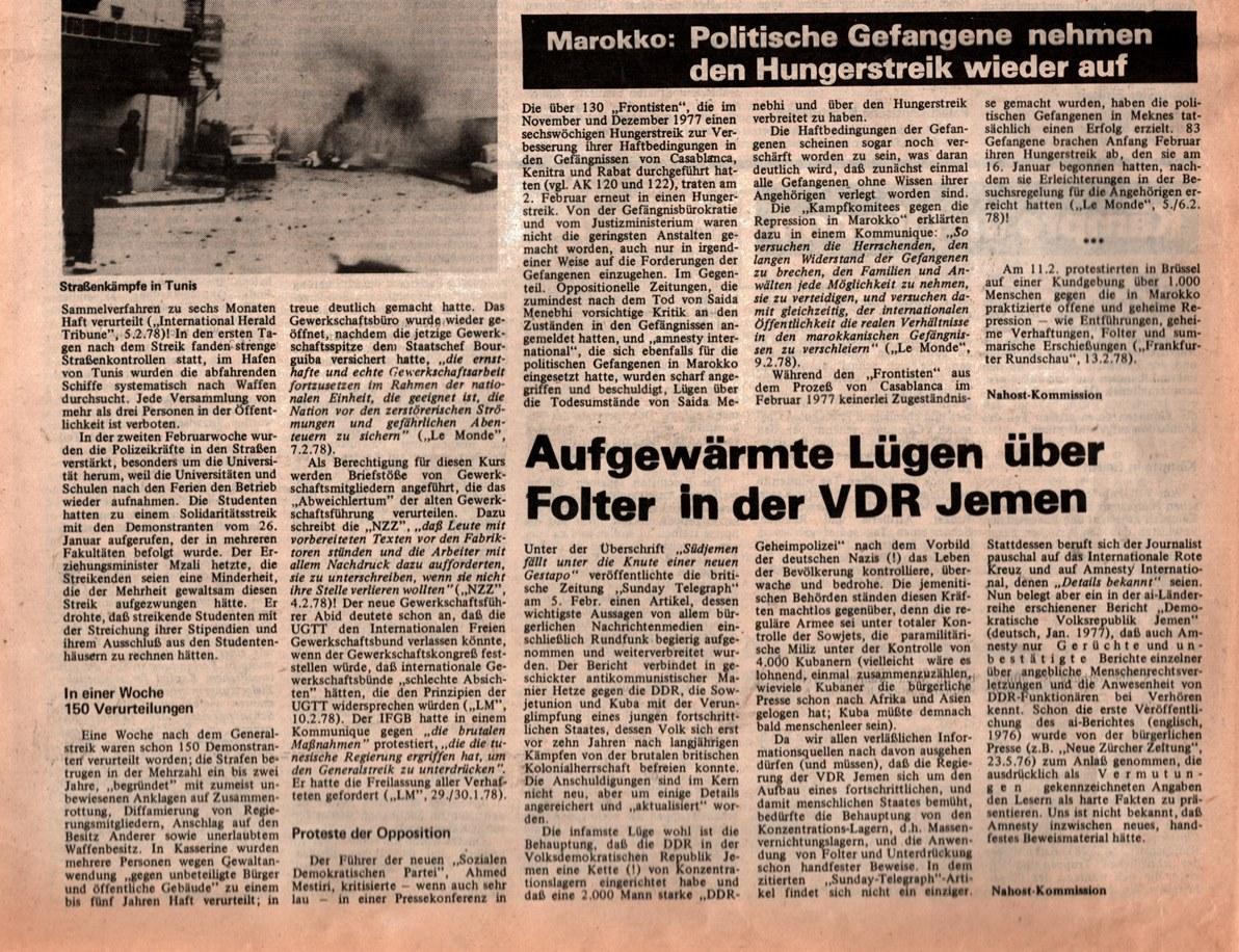 KB_AK_1978_123_104
