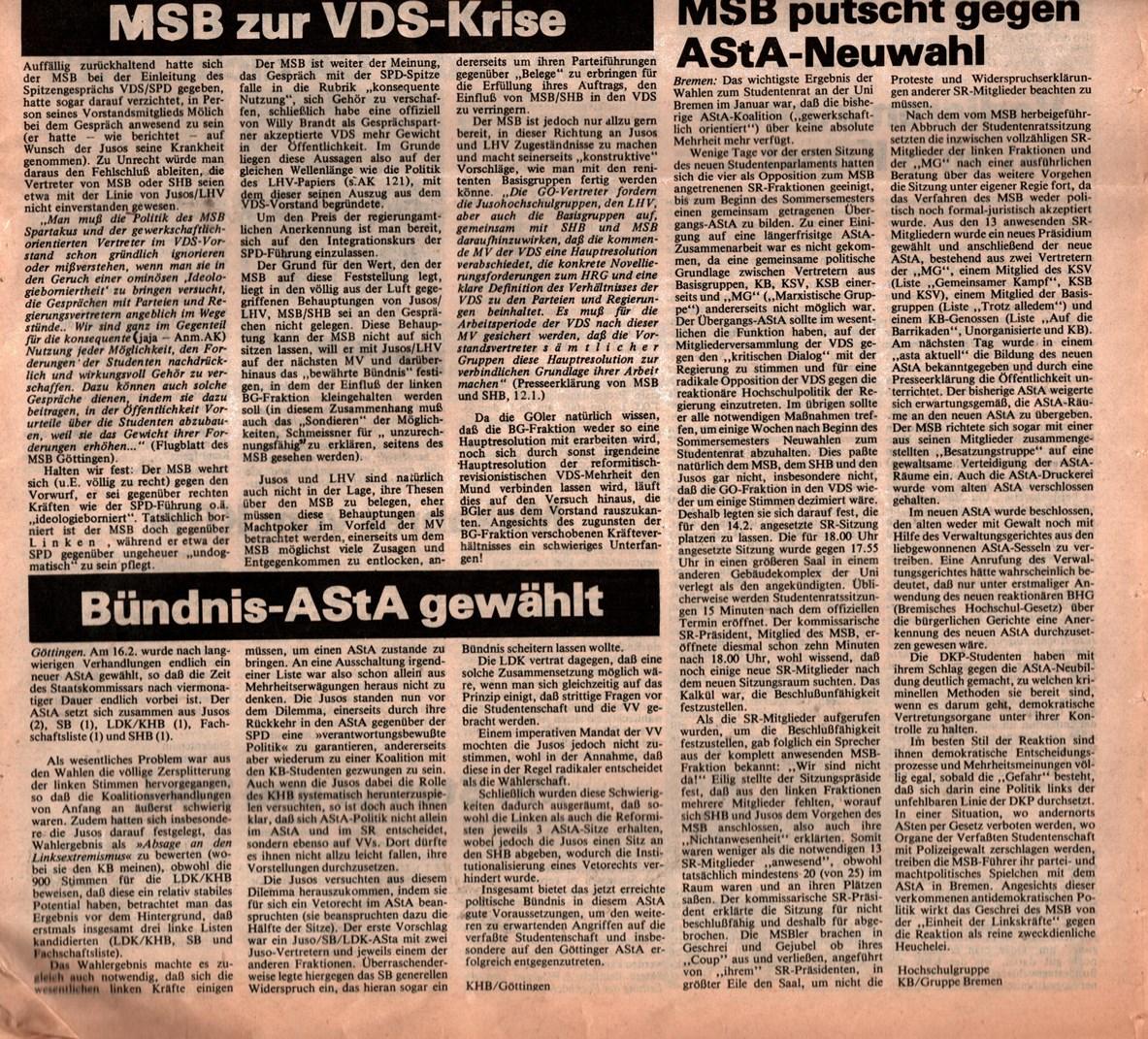 KB_AK_1978_123_110