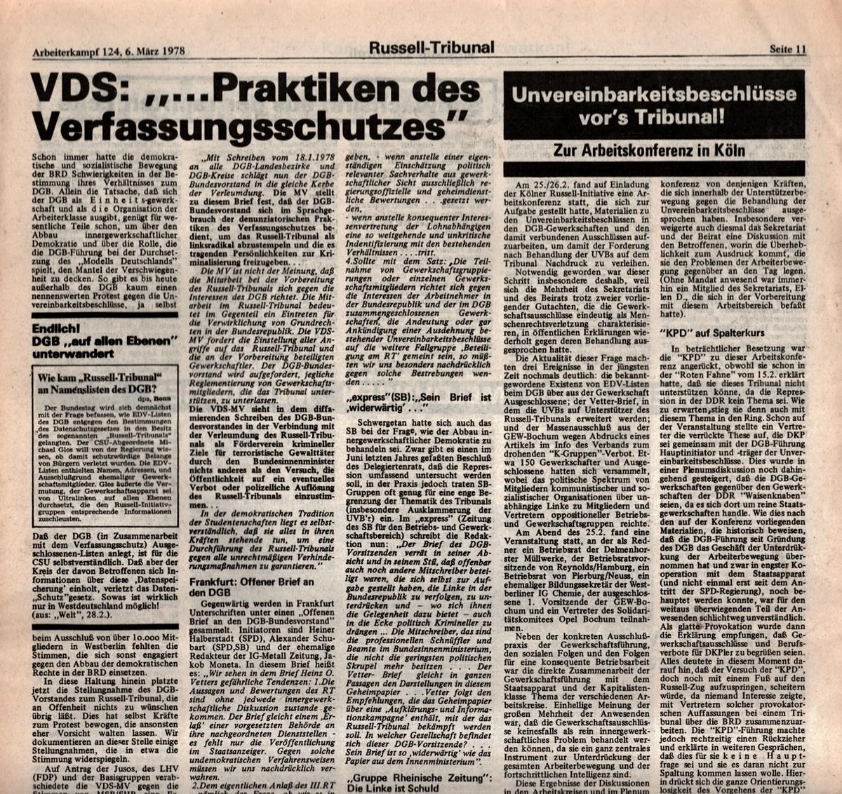 KB_AK_1978_124_021