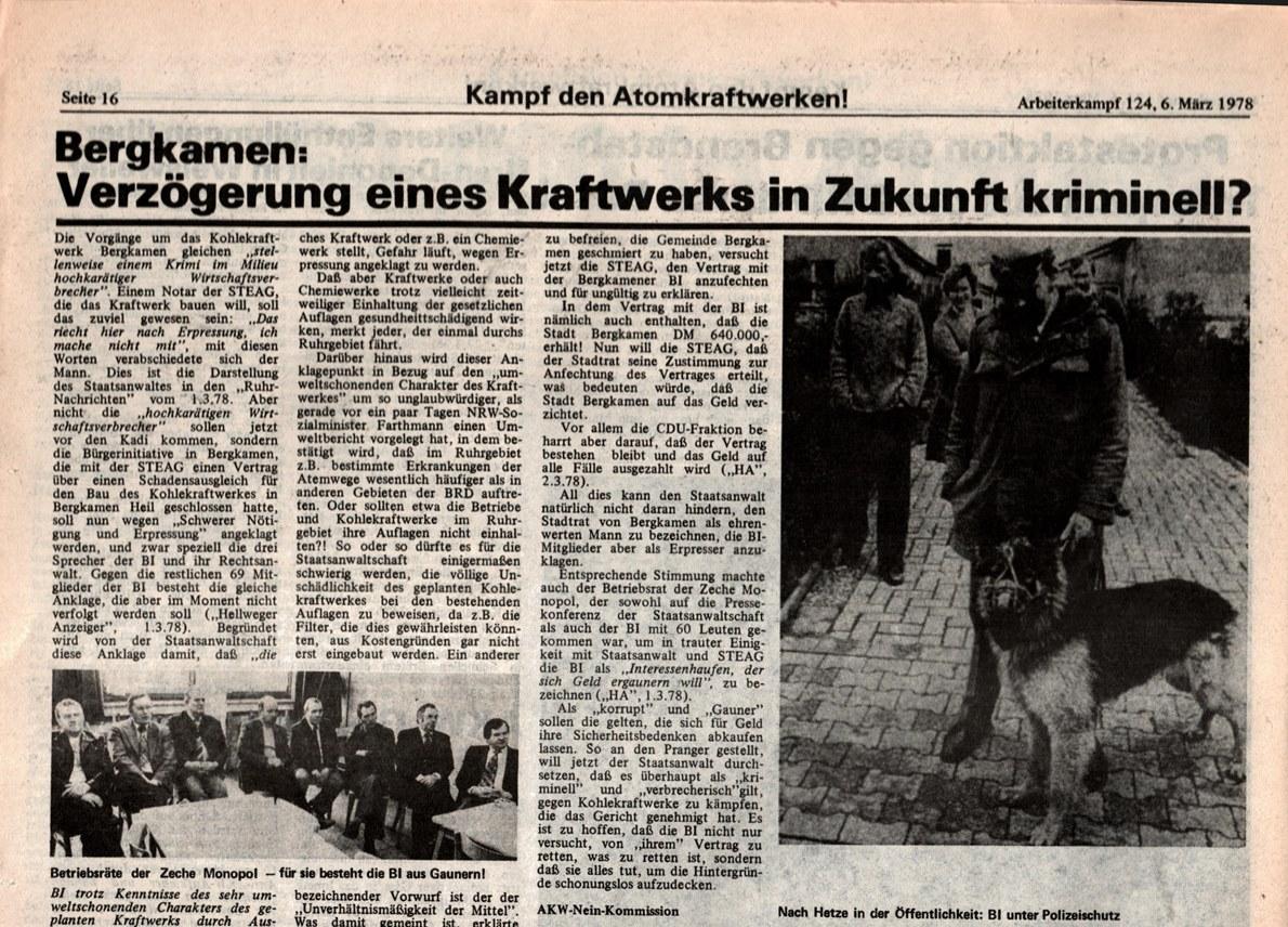 KB_AK_1978_124_031